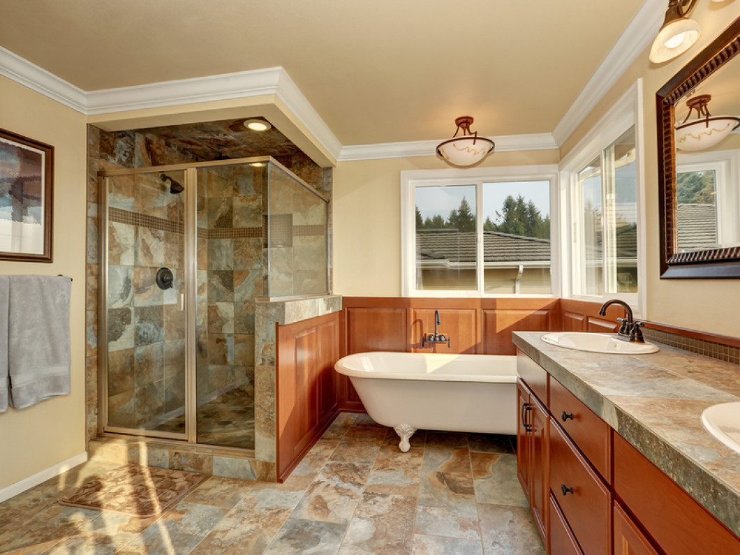 Kitchen Amp Bathroom Remodeling Ackley Amp Iowa Falls Ia